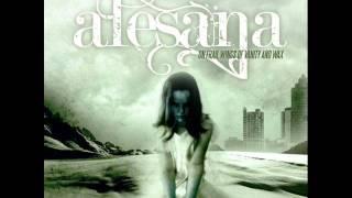 Gambar cover Alesana - Sirens soliloquy
