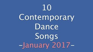 New! january 2018 video: https://youtu.be/avulnkb1rqc subscribe if you don't want to miss next month's video! check out my other dance song videos: september...
