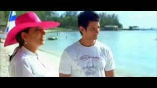 Jalte Hai - Sorry Bhai 2008 *Promo* Desimafia.