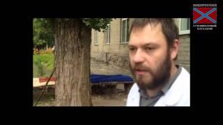 видео контакты бюро пирогова отзывы о работодателе