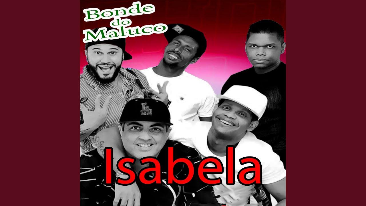 Download Isabela