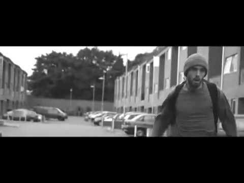 Ringtone Hozier - Take Me To Church