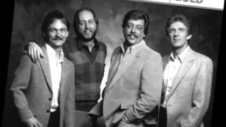Watch Statler Brothers Am I Crazy video