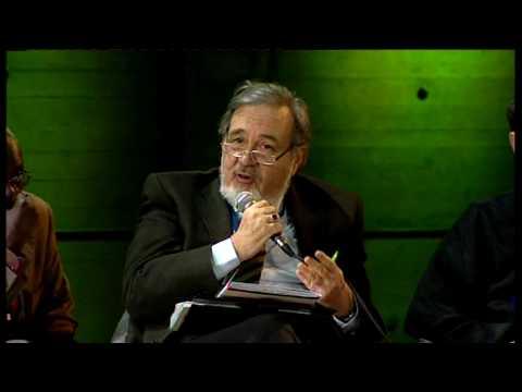 UNESCO News: Ilber Ortayli