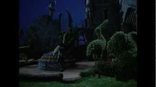 Http://www.wix.com/clohill/clohill-wixvista la mia grande passione per i film di tim burton, non poteva mancare questo capolavoro del fantasy, una favola rom...