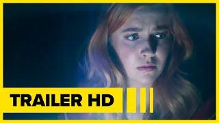 Watch The CW's Nancy Drew Trailer