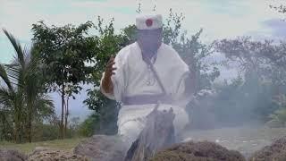 """Película ecuatoriana """"La Profecía del Munay"""" se estrena en cines del país"""