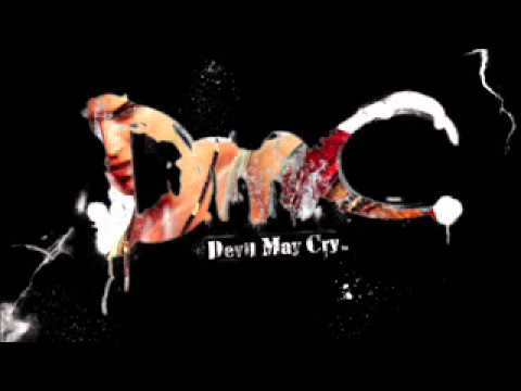 DmC Devil May Cry 5  Sent To Destroy