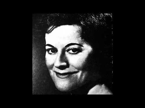 Clementi - 6 Sonatinas, Op. 36 - Marie-Aimée Varro