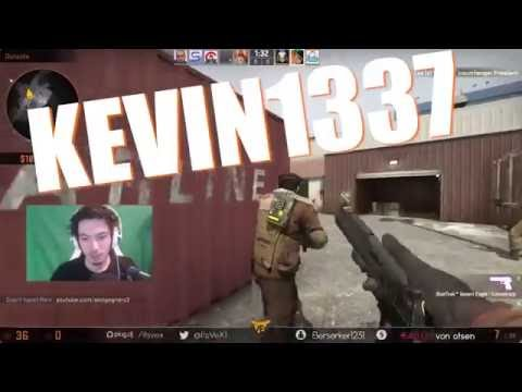 global-retards-#4-|-cs:go-funny-moments-(ger)