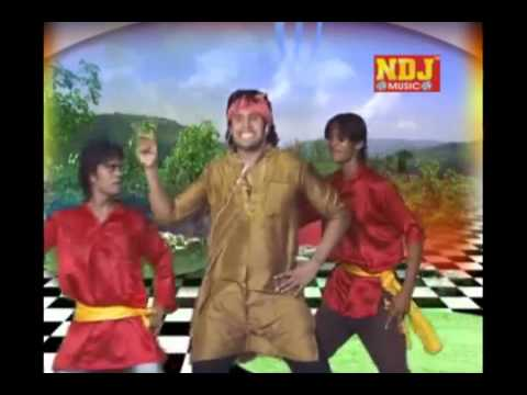 Baat Karade Bhola Se   Haryanvi Latest Devotional Song Of 2012   Shiv Bhajan HD Video