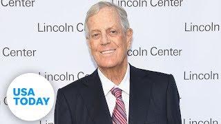 billionaire-david-koch-koch-brothers-dies-79-usa-today