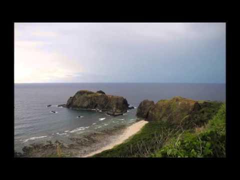 綠島三天兩夜 - YouTube