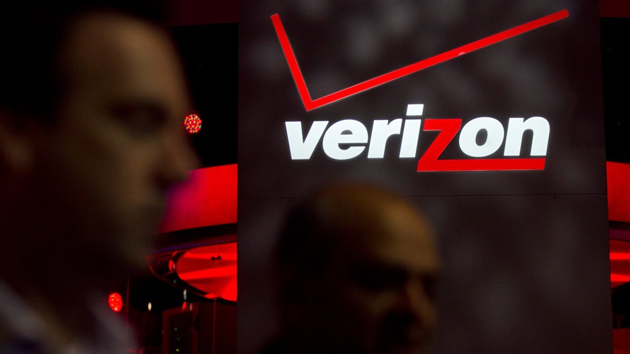 Verizon, Fed Stoke Corp. Bonds