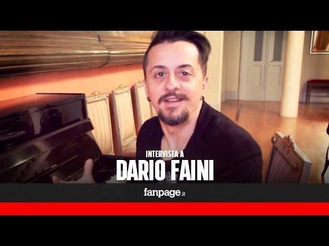 Dario Faini, dai Durdust ad autore per Mengoni: come si scrivono canzoni di successo