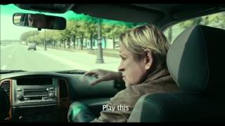 «Я тоже хочу» (2012) Режиссёр: Алексей Балабанов