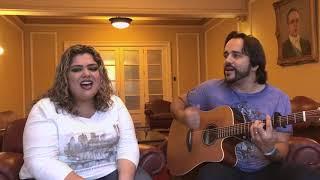 Baixar Ze Neto e Cristiano - Mulher Maravilha (Cover por Ludy e Miller)