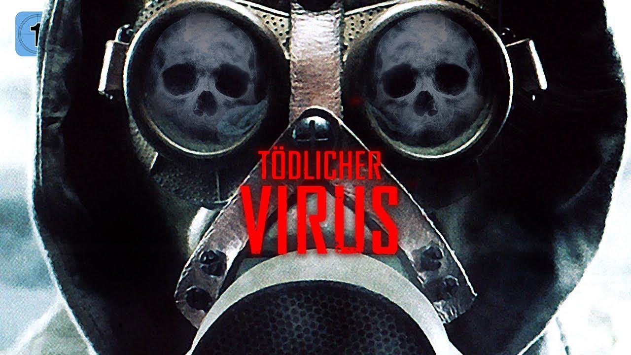 Tödlicher Virus - Das Ende der Welt
