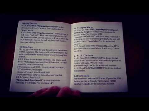 Видео Скачать книгу по ремонту и эксплуатации