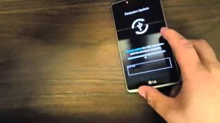 LG Stylo (TMobile/MetroPCS) Google account Removal