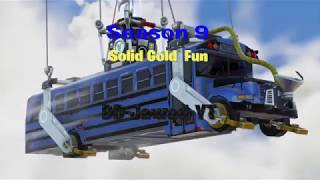 My First Video Solid Gold DD-Jawad-YT Funny clips