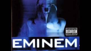 Eminem - If I Had a Million Dollars