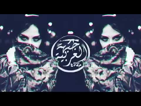 Zalim zalim Arabic song remix