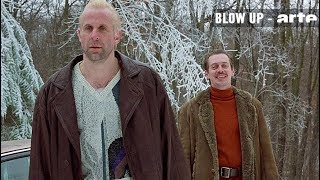Les Frères Coen en 5 minutes - Blow up - ARTE