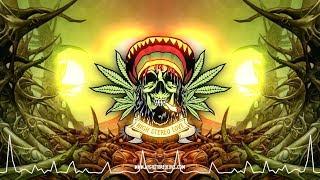 Jah Sun - Perilous Times