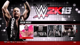 Full Unboxing Review and Installation of WWE 2k16 PC Version (Same for 2k17)