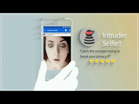 Calc Vault-Photo,video locker,Safe Browser,Applock - Apps on
