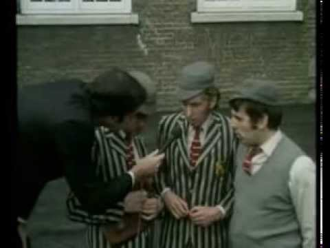 2nd Best Of MONTY PYTHON'S FLYING CIRCUS