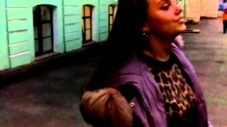 Копия видео Liza raz