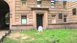 НВК-САХА о хостеле