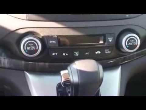 Nissan Dealership Lexington Ky >> Byerly Nissan Nissan Dealer Lexington Ky Nissan Lexington Ky