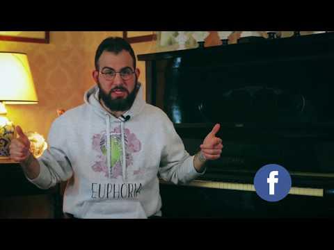 L'importanza della Musica | Eugenio Sanfilippo
