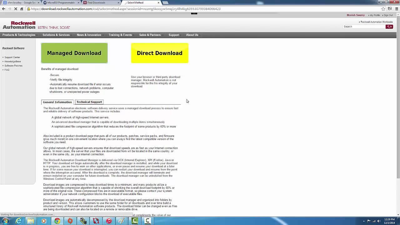maxresdefault allen bradley micro810 quick tutorial updating firmware on micro810 wiring diagram at eliteediting.co