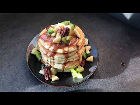 la-vraie-recette-des-pancakes-americain-inratable-🥞🥞