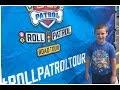 PAW PATROL   ROLL PATROL ROAD TOUR