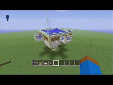 how to make iron golem in minecraft xbox 360