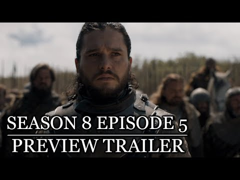 game-of-thrones-season-8-episode-5-preview