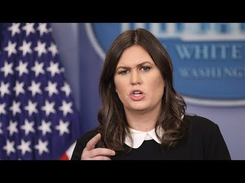 watch-live-white-house-press-briefing-with-sarah-sanders-august-2-2018