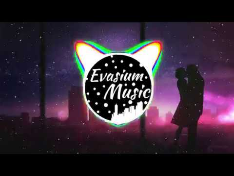 Illenium - Don't Give Up On Me VS Leaving [MASHUP]