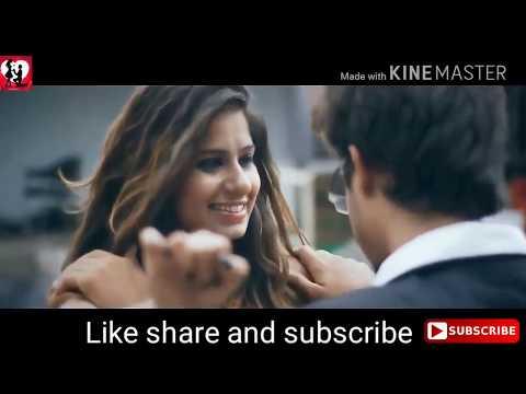 Kismat Badalti Dekhi Part 2 Full 1080p HD Song By Ammy Virk Qismat Badaldi