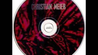 Christian Meier - quedate esta noche