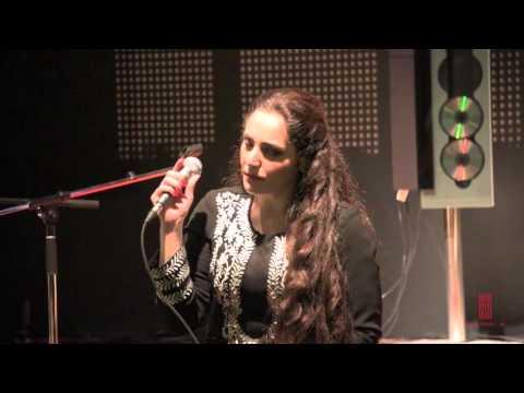 Urban Mystic. Aramaic & Sufi - full concert