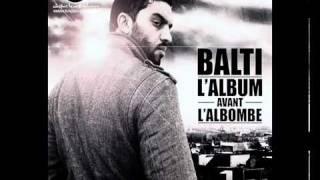 balti stop violence mp3 free