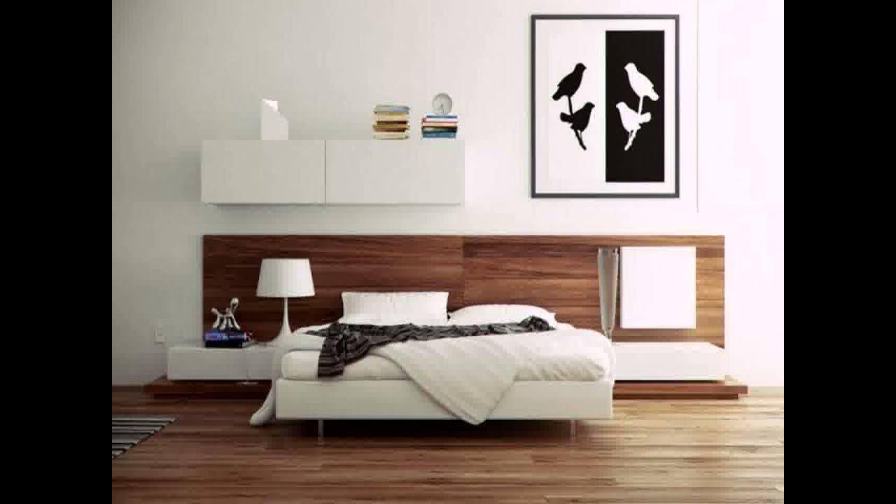 Second Hand Bedroom Cupboards Johannesburg Www