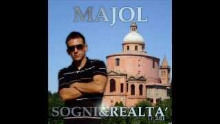 FunkyRap feat. Res - Majol - Sogni&Realtà Ep