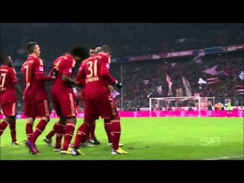 Danke Bastian Schweinsteiger | Friendship & Brotherhood | FC Bayern Munich